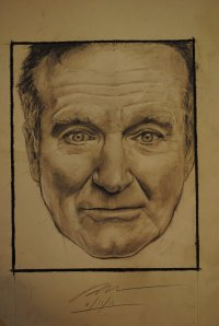 http://plishman.deviantart.com/art/Robin-Williams-266737972